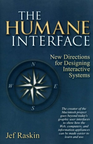 HumaneInterface