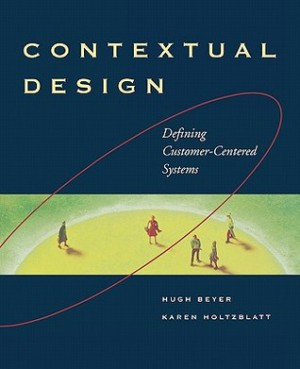 contextualdesign