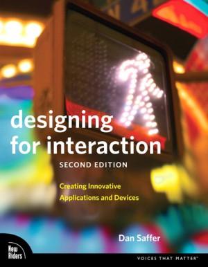 designforinteraction