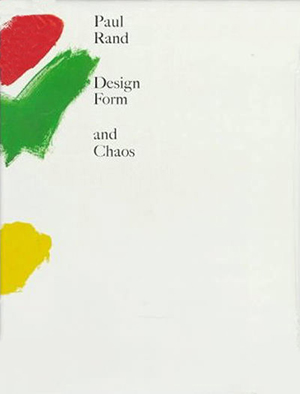 designformchaos