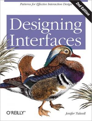 designing-interfaces