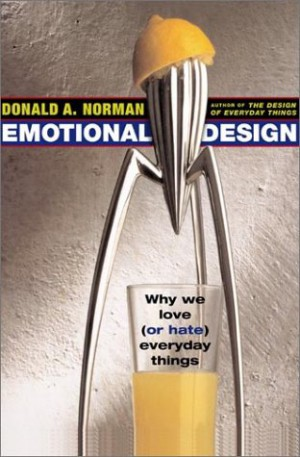 emotionaldesign