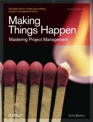 masteringprojectmanagement