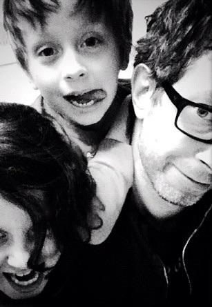 me-kids