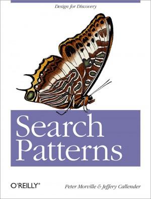 search-patterns