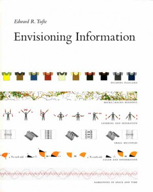 tufte-envisioning-information