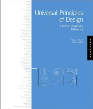 universaldesign