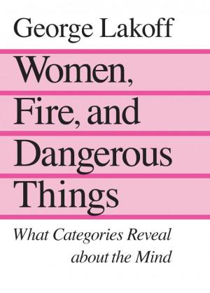 womenfire